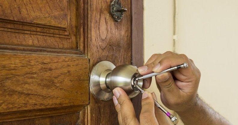 apertura de puertas en valencia
