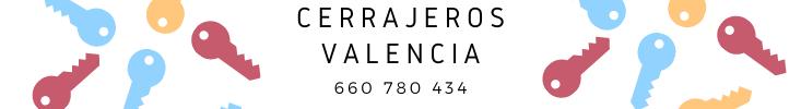 El Cerrajero de Valencia